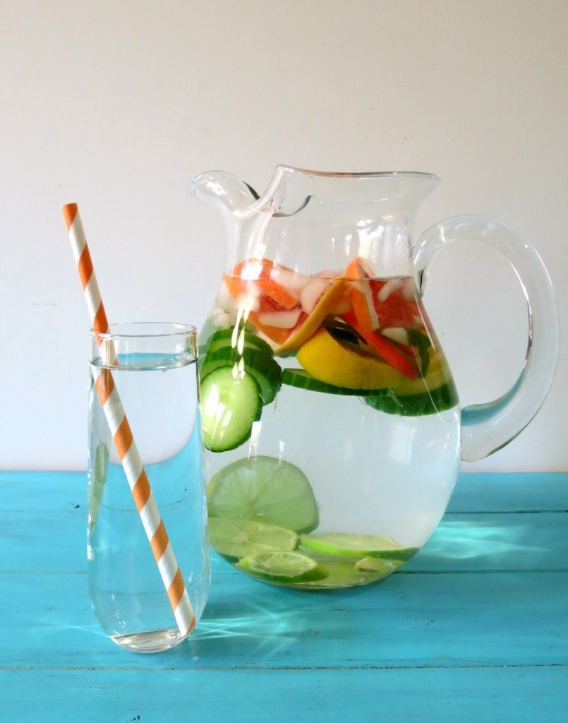 Detox Waters detox water for weight loss, homemade detox water, detox water benefits, cucumber water detox, detox diet water, water detox cleanse, detox lemon water, lemon and water detox, lemon water detox diet
