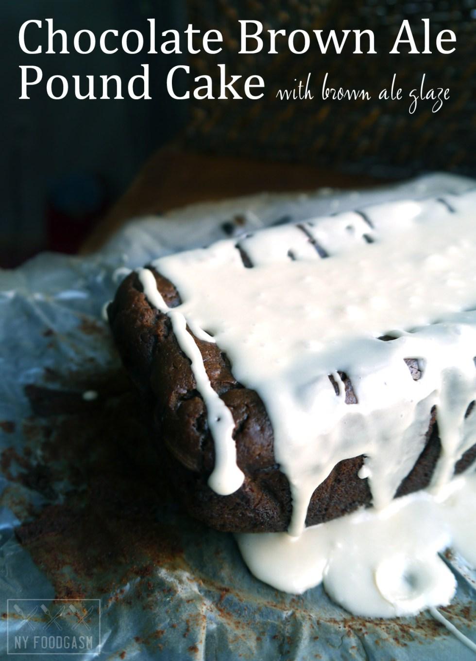 ChocolateBrownAleCake-cover (2)