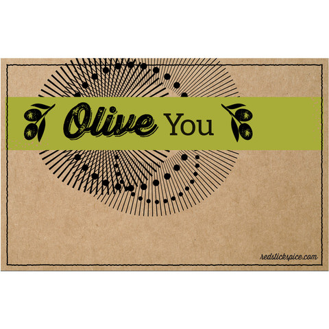Gift_Card_large