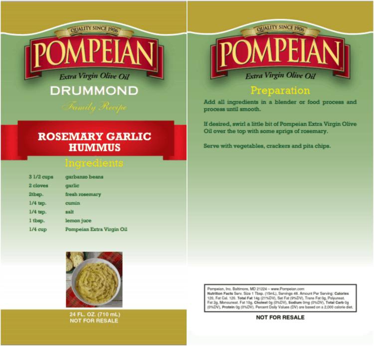 pompeian-label