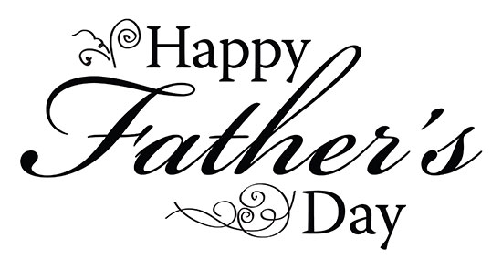 fathers-day-sayings-from-son-2014