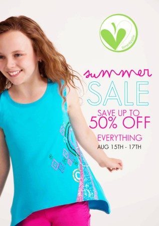 30 to 50% OFF!!