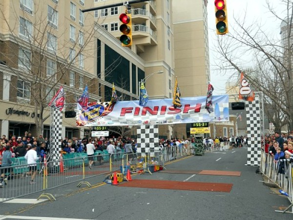 12.11finishline