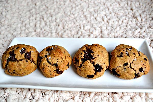 2.20cookies2