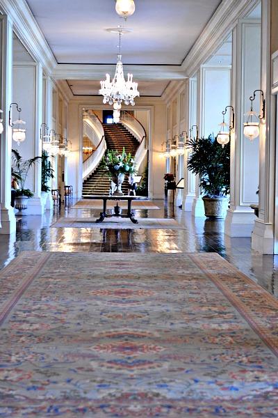 6.30sanctuarystairs