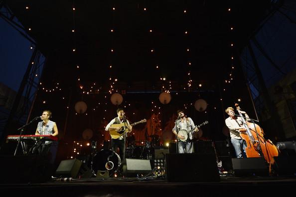 Marcus+Mumford+Mumford+Sons+Concert+Hoboken+HgGeoK_TuT_l