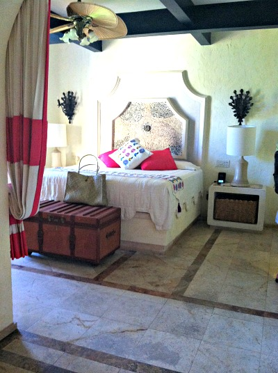 Zoetry Paraiso de la Bonita Guest Suites