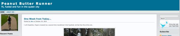 Screen shot 2013-09-09 at 1.58.14 PM