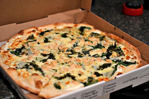 10.20pizza