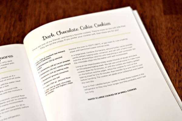 10.5cookbook