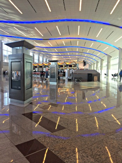 11.28airport
