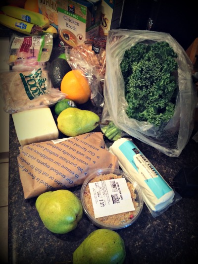 12.3grocery1
