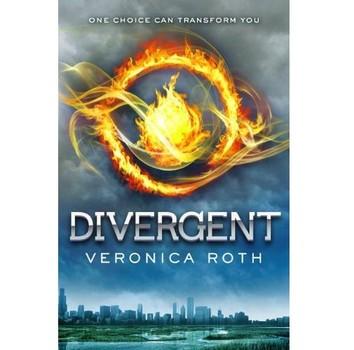 Divergent_16