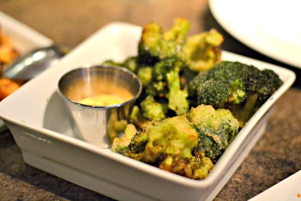 2.1broccoli