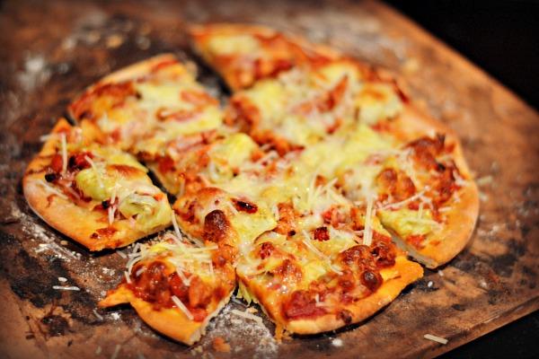 3.15pizza2.jpg