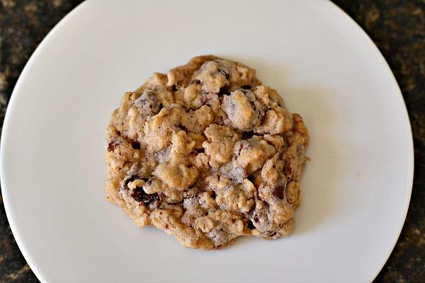 3.26cookie.jpg