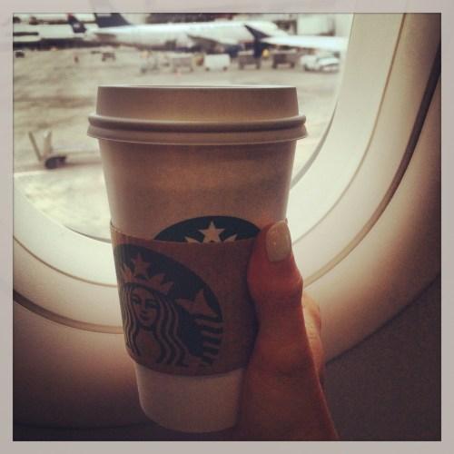 3.6coffee