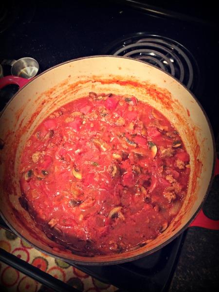 4.7spaghettisauce.jpg