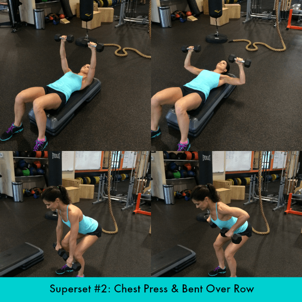 5.1superset2.png