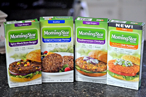 Order online! View menu and reviews for Morning Star Cafe in New York, plus most popular items, reviews. Delivery or takeout, online ordering is easy and FREE with rythloarubbpo.ml