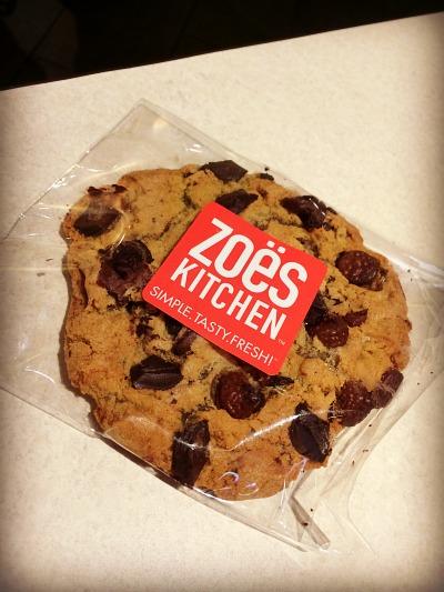 6.27cookie.jpg