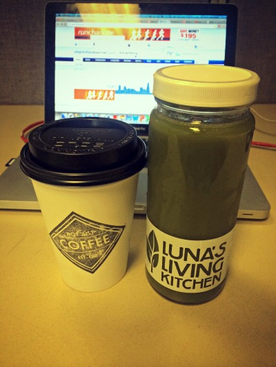 7.24coffee.jpg