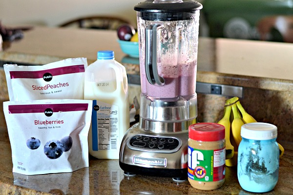 10.11smoothieingredients