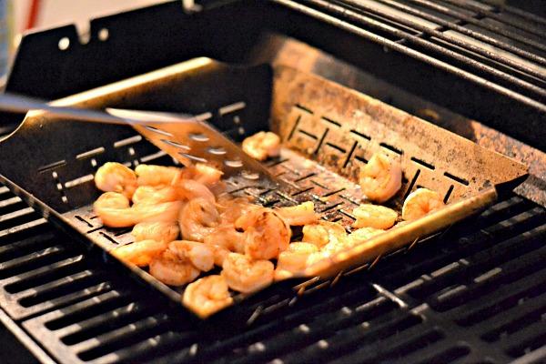 10.13shrimp
