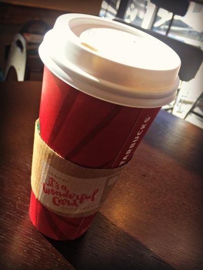 11.15coffee