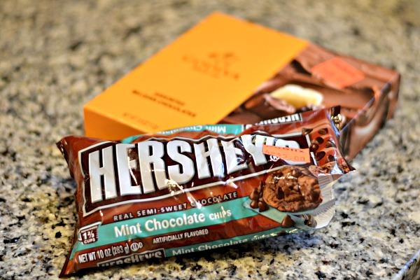 12.29chocolate