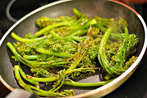 1.7broccolini