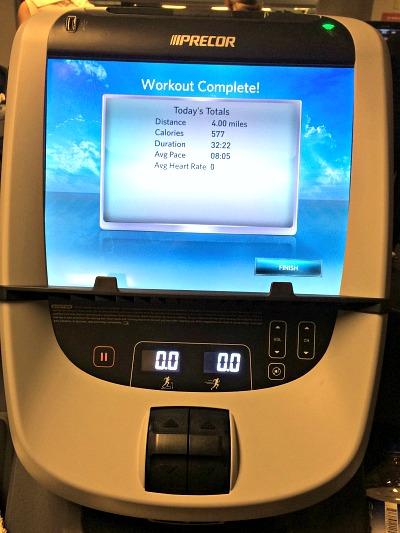 2.15treadmill