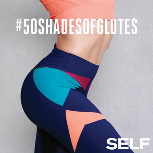 50shades-glutes-8b