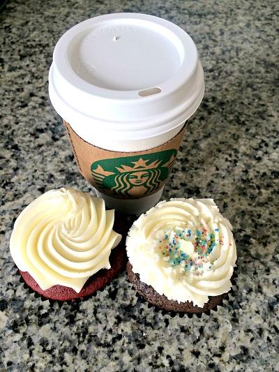 coffeecupcakes
