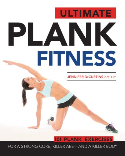 plankcover