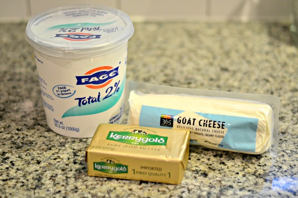 WF Dairy