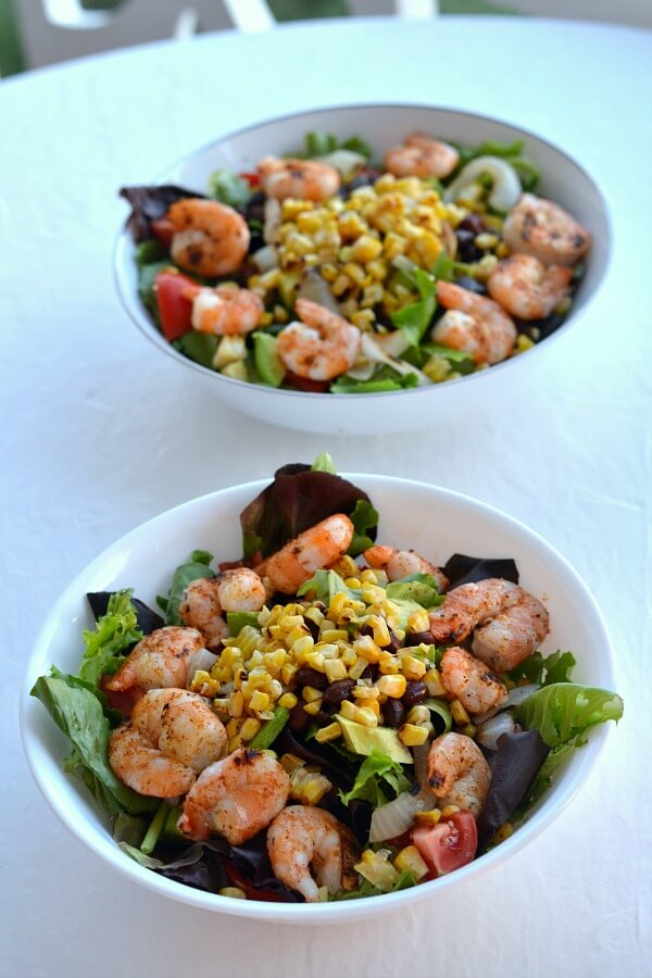 6.16shrimpsalad