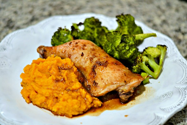 6.24chickensweetpotatoes
