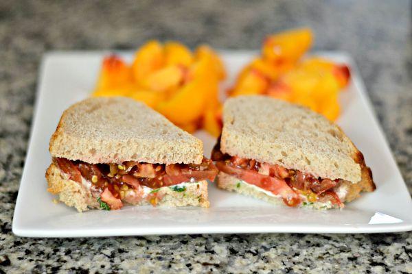 7.23tomatosandwich