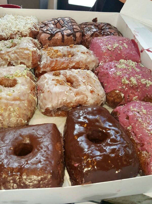 7.4donuts