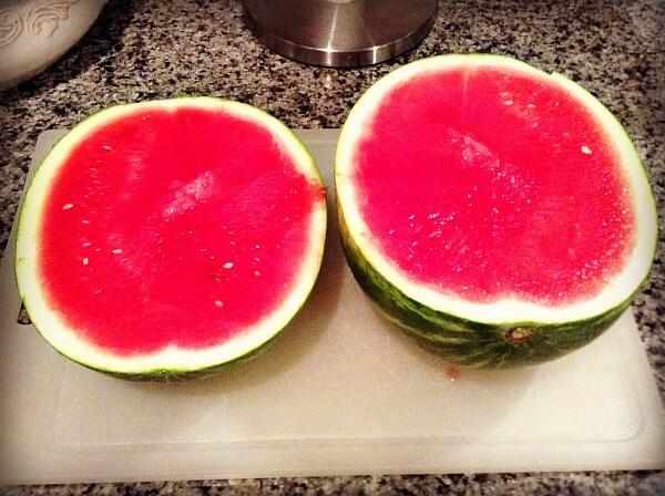 7.4watermelon