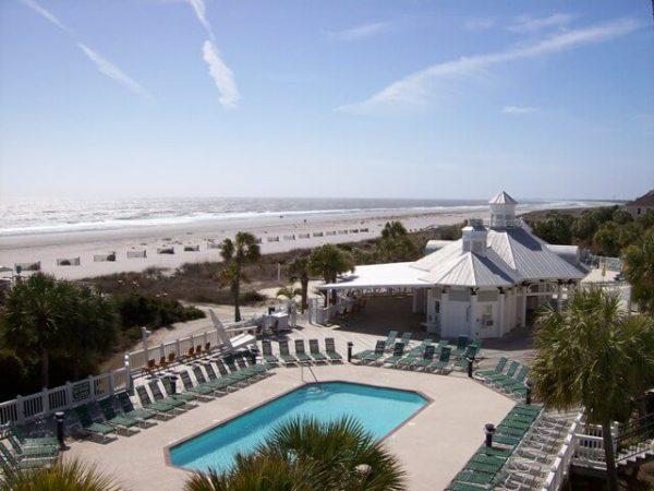 Grand-Pavilion-Pool-2