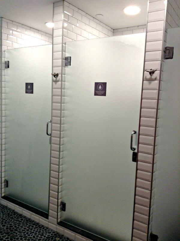 8.16barrysbathrooms
