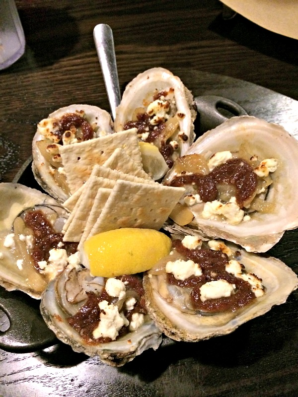 10.31oysters