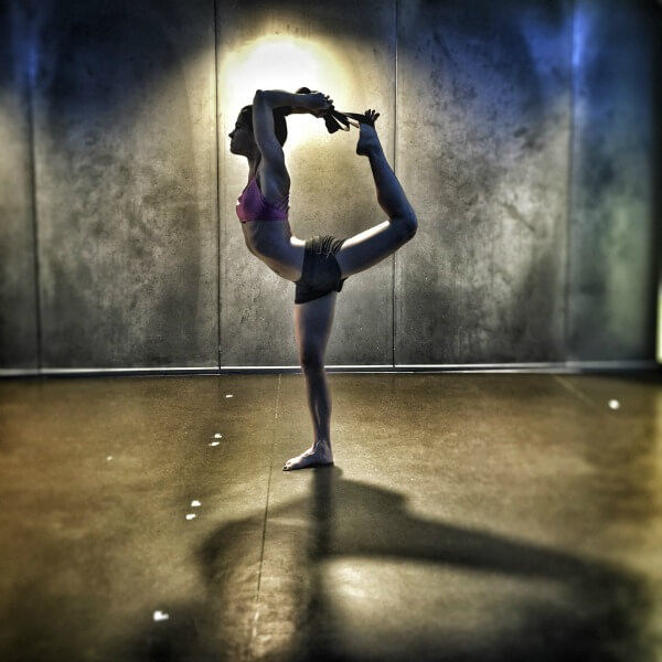 dancerpose