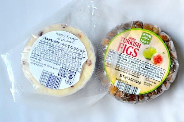 figsandcheese