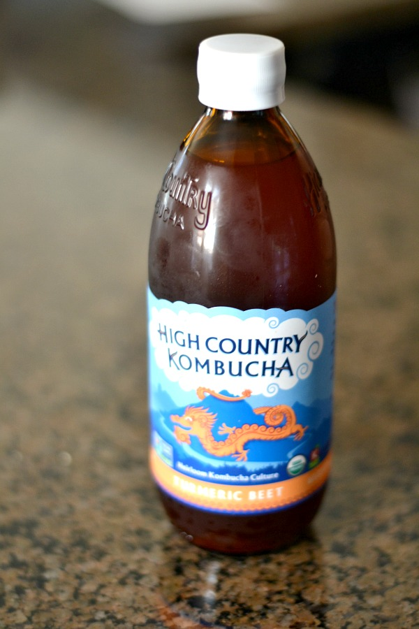 highcountrykombucha