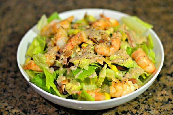 2.18shrimpsalad