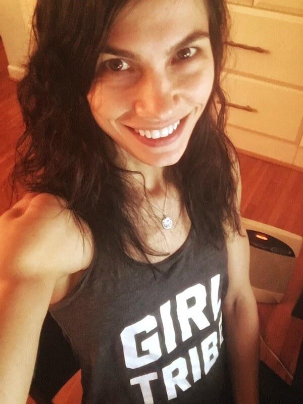 girltribe