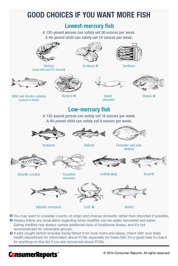 CRM_Safe_Mercury_Fish_10-14